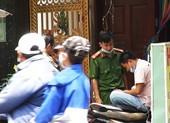 Thanh niên 20 tuổi chết bất thường trong khách sạn ở Bình Tân