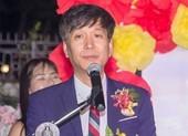 Đề nghị truy tố một tổng giám đốc người Hàn Quốc lừa đảo