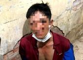 Bắt nghi phạm bán vé số giết phụ nữ bán tạp hóa ở Tân Phú