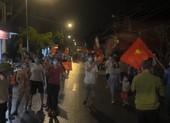 Video: Gỡ phong tỏa 3 thôn của tỉnh Bắc Ninh