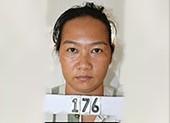 Truy nã 1 phụ nữ trong sới bạc có hàng chục người ở Bình Tân
