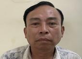 Bị phạt tù vì đưa hối lộ, trốn truy nã suốt 34 năm