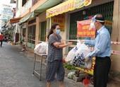 Phó Bí thư Nguyễn Hồ Hải: Lan tỏa cách làm tốt để giữ vững 'vùng xanh'