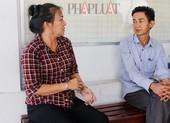 Bắt khẩn cấp 'siêu nhân' và 'Gái vọng' vụ móc túi ở Suối Tiên