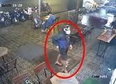 Quận 9: Giả mua cà phê rồi trộm xe máy của nhân viên