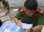 Bộ Công an bắt gần 1 tấn thuốc tân dược lậu 5 tỉ đồng