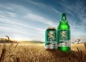 Tỉ phú Thái Lan tuyên bố sẽ không bán bia Sài Gòn