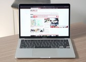 MacBook M1 có gì khác biệt so với MacBook sử dụng chip Intel?
