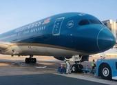 Vietnam Airlines sử dụng 8.000 tỉ đồng để làm gì?