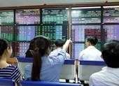 Cổ phiếu ngân hàng sẽ còn 'lên hương'?