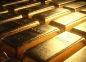 Nhu cầu tích trữ vàng bất ngờ tăng đột biến
