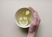 Vì sao uống nước gừng có thể đẩy lui nhiều bệnh?