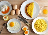 Vì sao bạn đang hiểu sai về trứng?