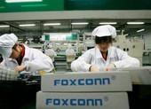 Công nhân đăng ký ráp iPhone được thưởng 30 triệu đồng
