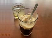 Tiêu thụ cà phê quá mức có thể làm tăng tỷ lệ sa sút trí tuệ