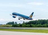 Lỗ 11.000 tỉ xóa thành quả của Vietnam Airlines trong 5 năm