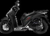 Honda tăng giá SH 150i thêm 1,7 triệu đồng