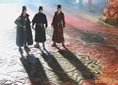 'Địch Nhân Kiệt 3': Bữa tiệc thị giác của điện ảnh Hoa ngữ