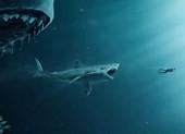 Những lý do không thể bỏ lỡ siêu phẩm để đời của Jason Statham