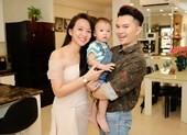 Nam Cường kể chuyện chạy đua sô với Hoài Linh và Phi Nhung