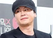 Chủ tịch YG Entertainment chính thức từ chức sau bao scandal