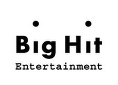Công ty giải trí Big Hit gây sốc khi công khai doanh thu 2019