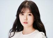 Nữ diễn viên Go Soo Jung qua đời ở tuổi 25