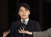 5 vụ rời nhóm chấn động Kpop gây xôn xao dư luận