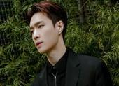 DJ Steve Aoki hợp tác ra mắt dự án mới cùng Lay (EXO)