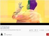 Lý do khiến Jack đạt nút vàng YouTube nhanh nhất Việt Nam?
