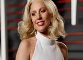 SuperM sẽ tham gia buổi hòa nhạc được tổ chức bởi Lady Gaga