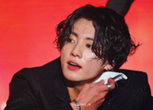 Jungkook ảnh hưởng như thế nào nếu BTS tan rã