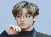 Người hâm mộ nhóm nhạc DAY6 chỉ trích cách đối xử của JYP