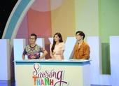 Vân Trang và Thanh Trúc tranh luận về đánh đổi bản thân