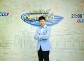 Thái Châu tiết lộ tính cách thật của nhạc sĩ Thanh Tùng