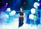 Giang Hồng Ngọc dẫn dắt 'chiến binh khủng' Đấu trường ngôi sao