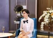 Hoa hậu Đỗ Nhật Hà bất ngờ tiết lộ về chi phí chuyển giới