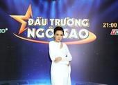 Thái Ngân tiết lộ về mối quan hệ với Bi Rain 'phiên bản Việt'