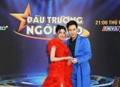Trần Ngọc Ánh trở lại showbiz sau 2 năm điều trị thanh quản