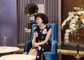 Lê Hoàng bất ngờ khi biết thu nhập của ca sĩ phòng trà