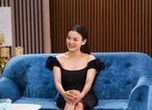 Ngô Như Quỳnh áp lực khi thay thế vị trí của đạo diễn Lê Hoàng