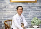 Nghệ sĩ cải lương Văn Mẹo và áp lực khi 'bác sĩ bảo cưới'