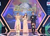 Trần Anh Huy khẳng định tình bạn trong sáng với Midu