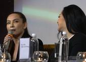 Phi Nhung, Mạnh Quỳnh và Như Quỳnh với 'Chuyện 3 người'