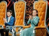Khán giả ganh tị trước vòng eo chuẩn con gái của Phi Nhung