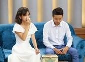 Ốc Thanh Vân đồng cảm với áp lực mà người vợ phải gánh chịu