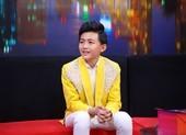 Ốc Thanh Vân choáng ngợp thành tích khủng của cậu bé 12 tuổi