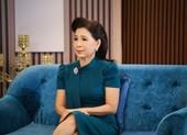 NSND Kim Xuân: 'Tôi được học cách làm mẹ chồng trong vô thức'