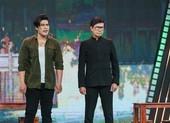 NSƯT Thanh Điền, Bùi Công Danh đánh võ nghẹt thở trong 'Sao nối ngôi'