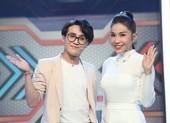 Khả Như và Huỳnh Lập xác nhận làm MC 'Bộ 3 siêu đẳng' mùa 3